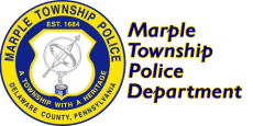 Marple Police Department Employment